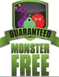 Monster Screenshot (5)