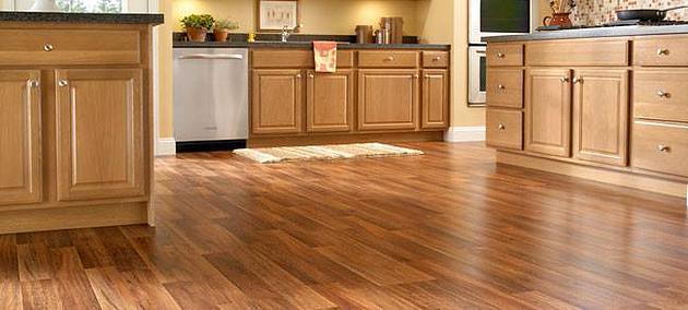 home-inspekt-laminate-floors