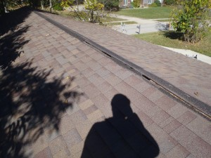 Columbus Roof Inspection, Indianapolis Roof Inspection