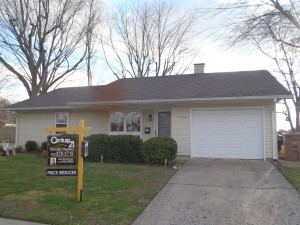 Columbus Indiana Home Inspection