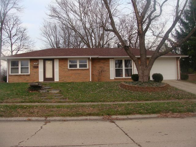 INSPEKT offers home inspections in Columbus Indiana